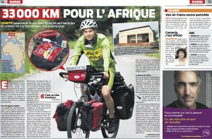 01_Article_LeMatin_190914