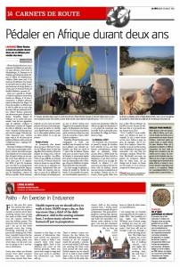 COTE_2015_07_23_Jeudi - LA_COTE - La Côte du bout du monde - pag 14 - copie