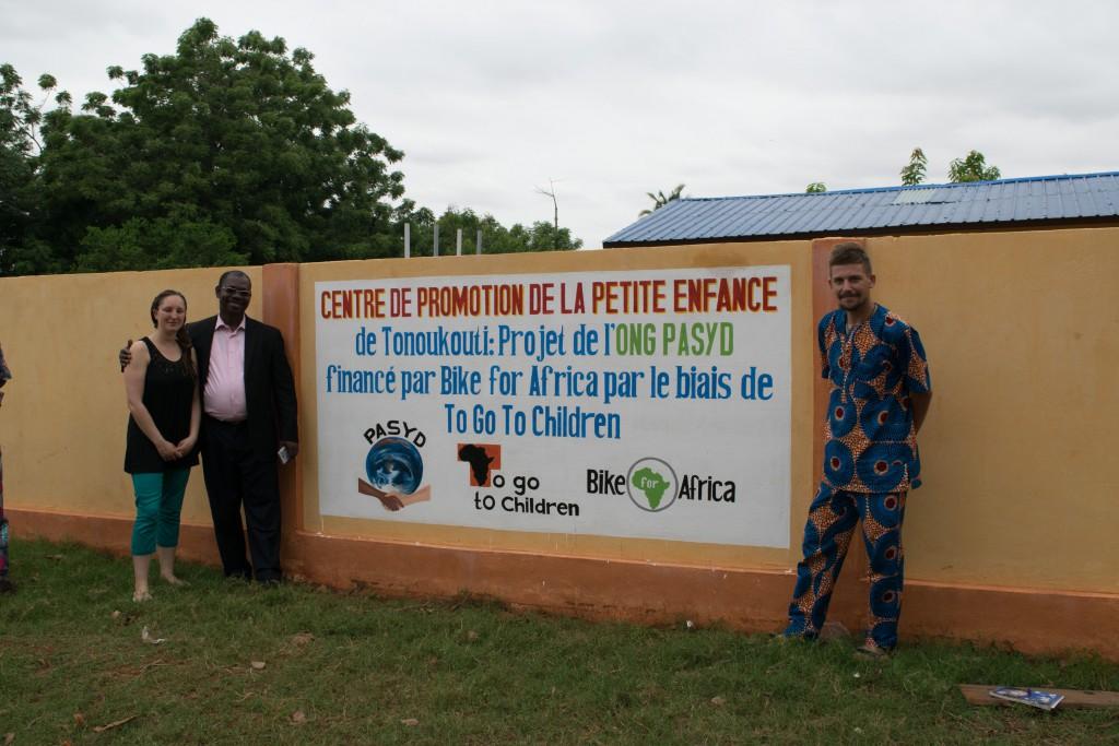 Togo2017-106
