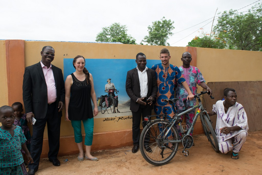 Togo2017-108