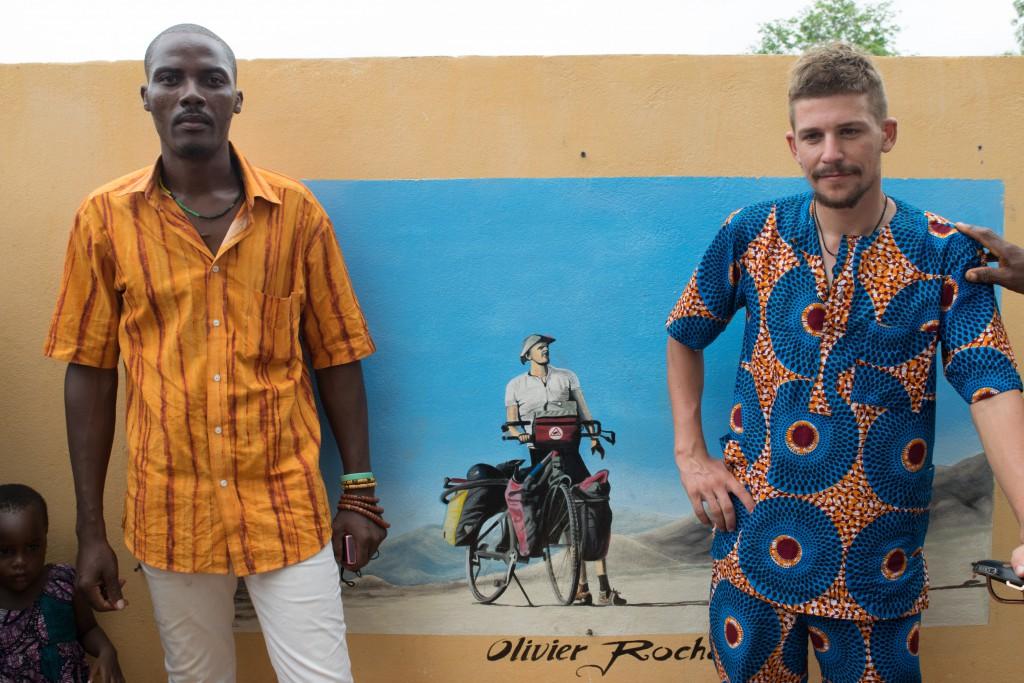 Togo2017-109