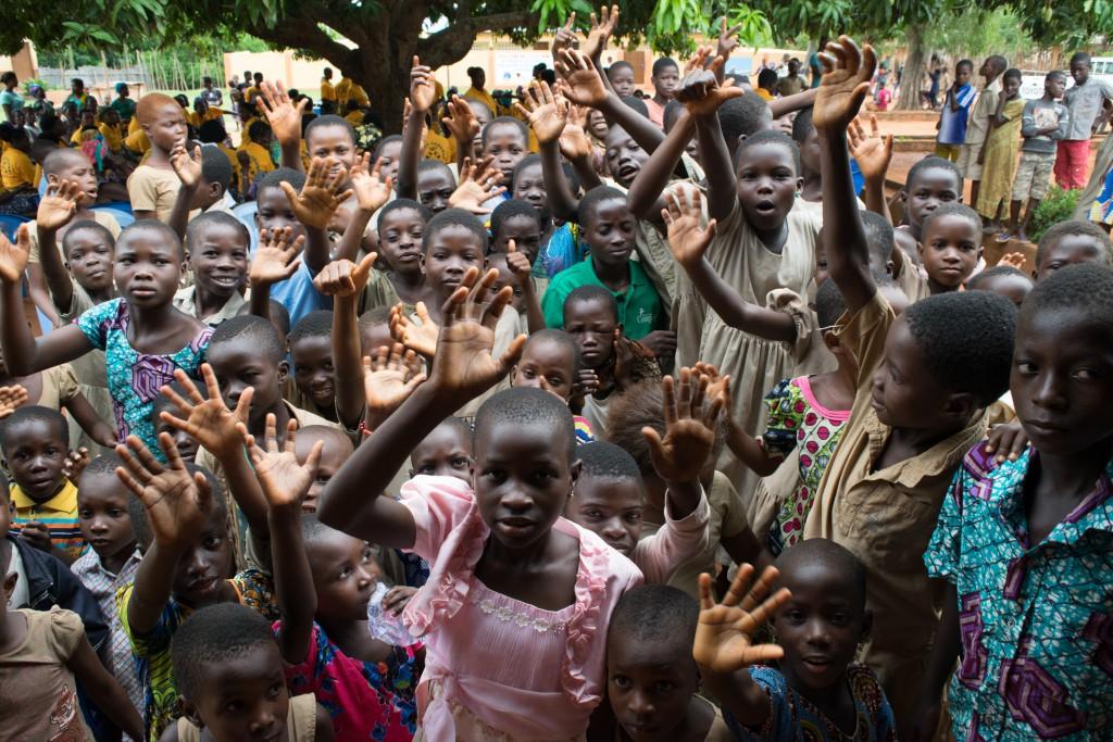 Togo2017-112
