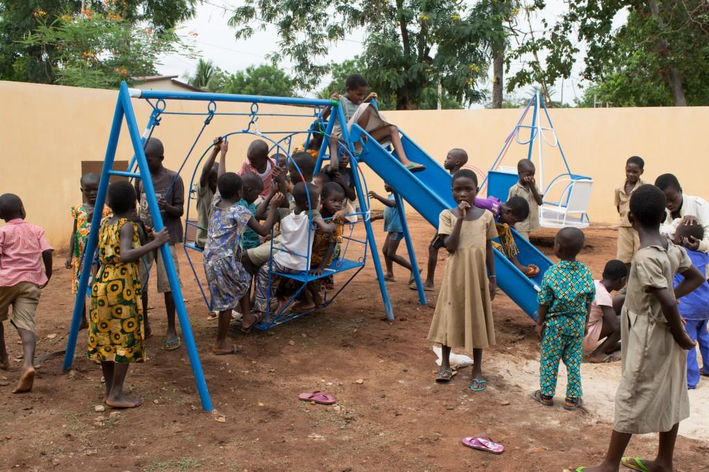 Togo2017-117