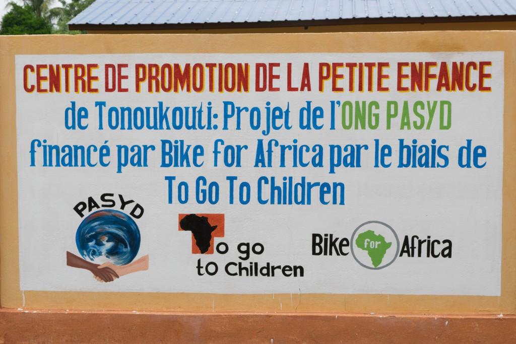 Togo2017-119