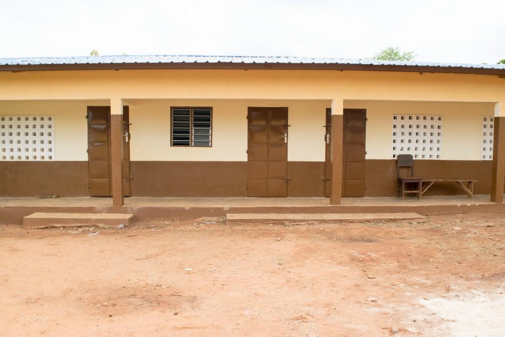 Togo2017-122