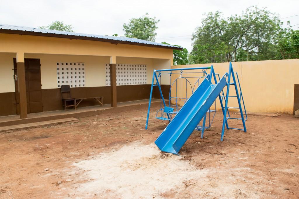 Togo2017-123