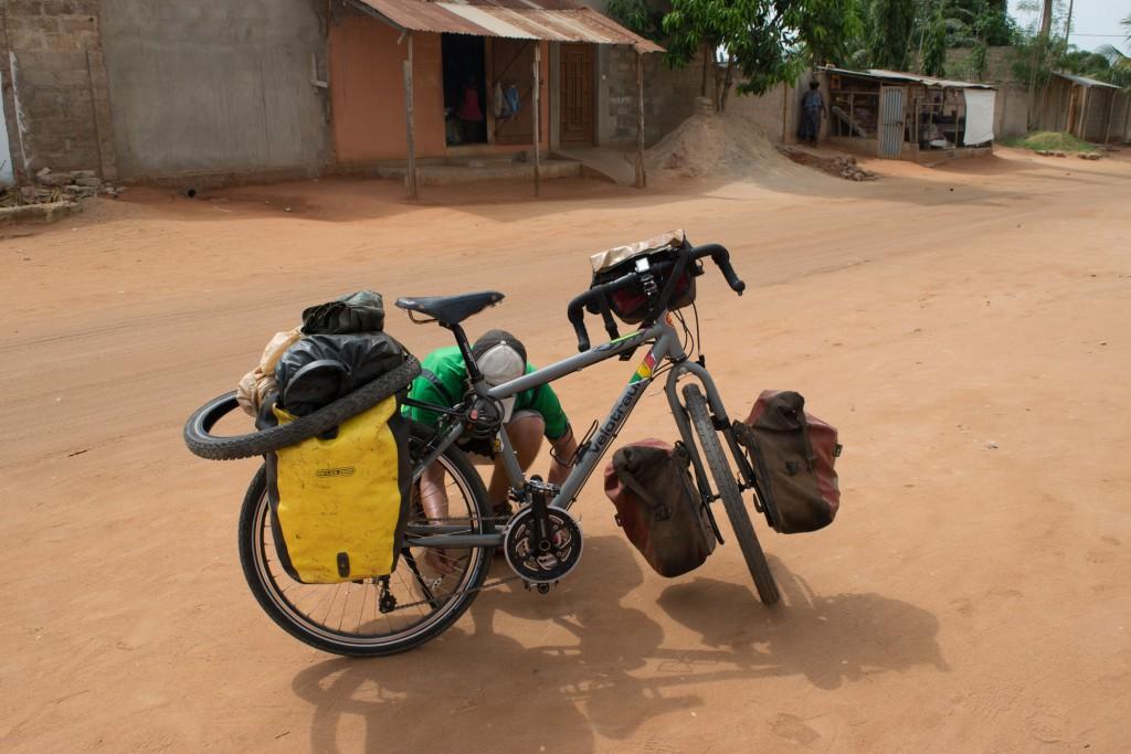 Togo2017-19
