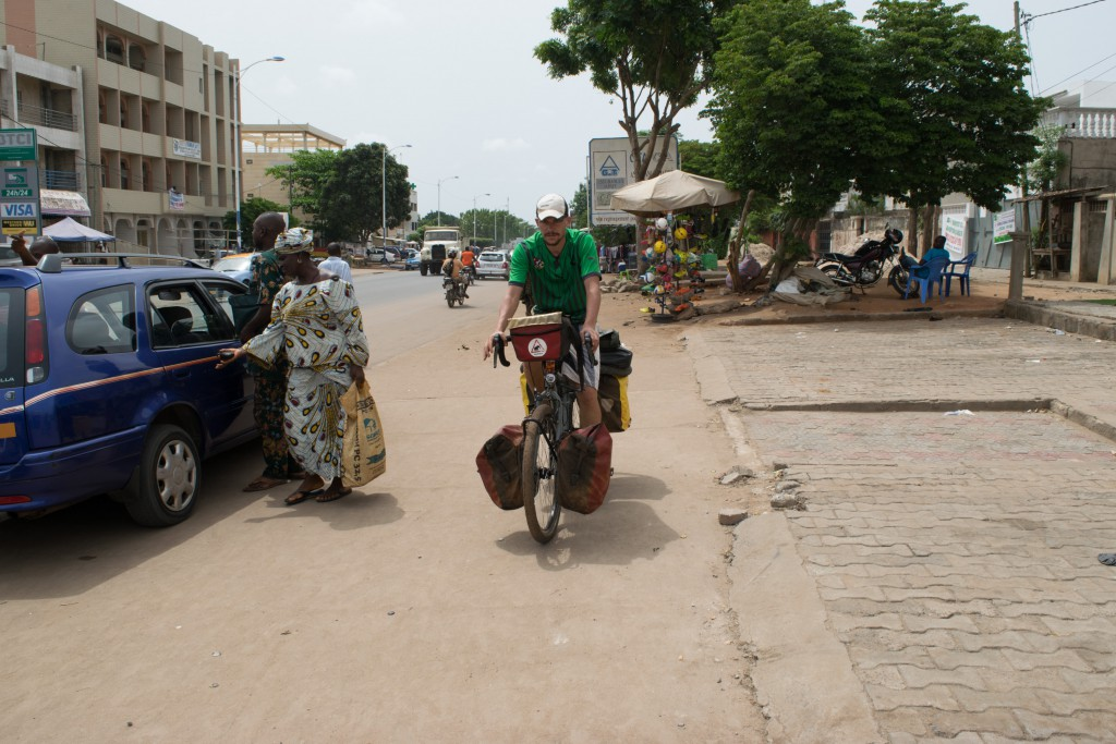 Togo2017-26