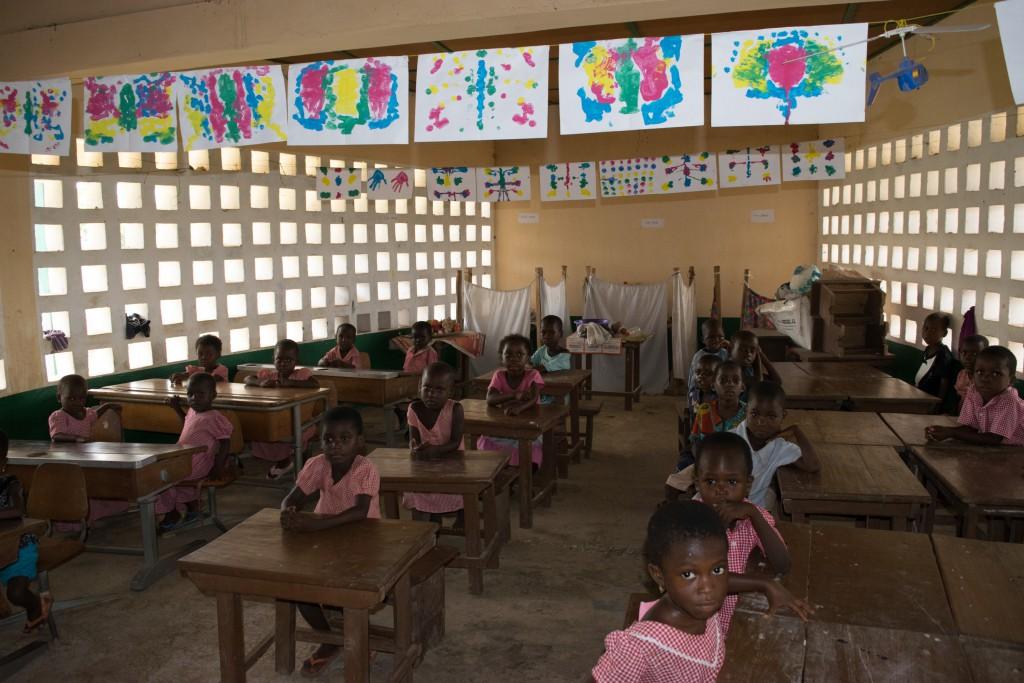 Togo2017-39