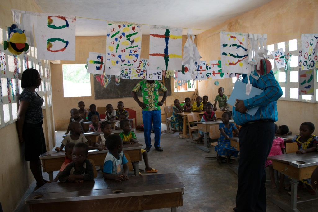 Togo2017-48