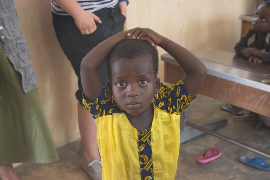 Togo2017-52