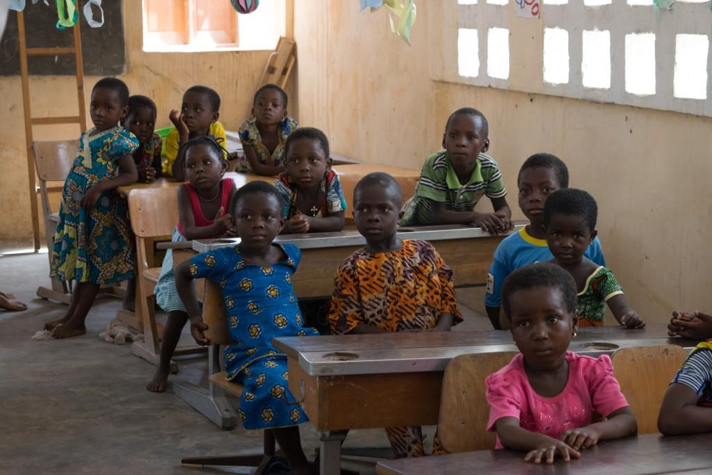 Togo2017-56