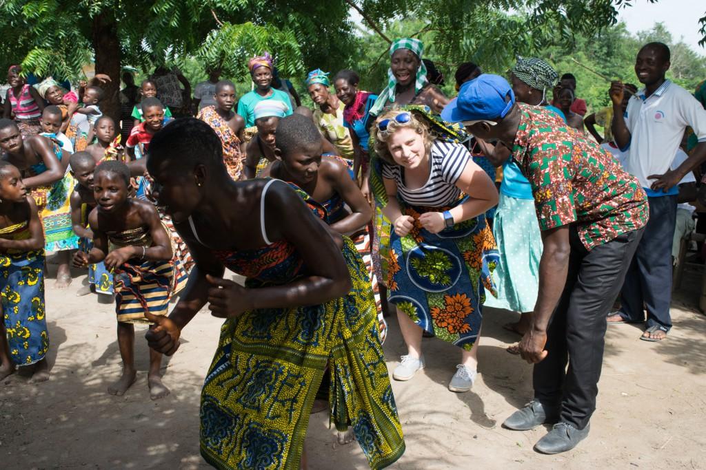 Togo2017-64