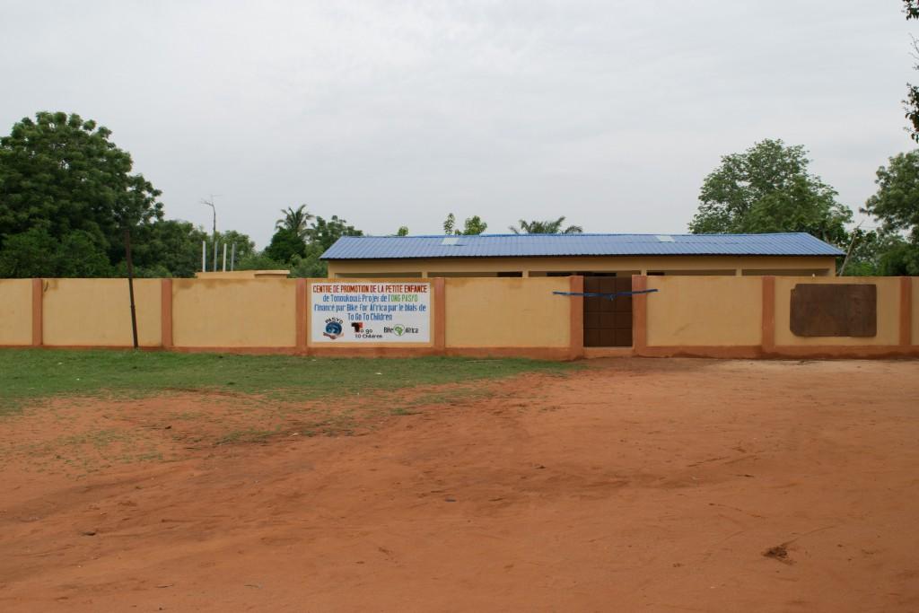 Togo2017-72