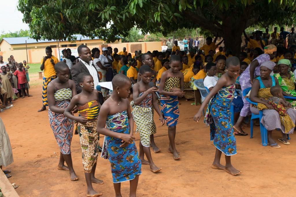 Togo2017-75