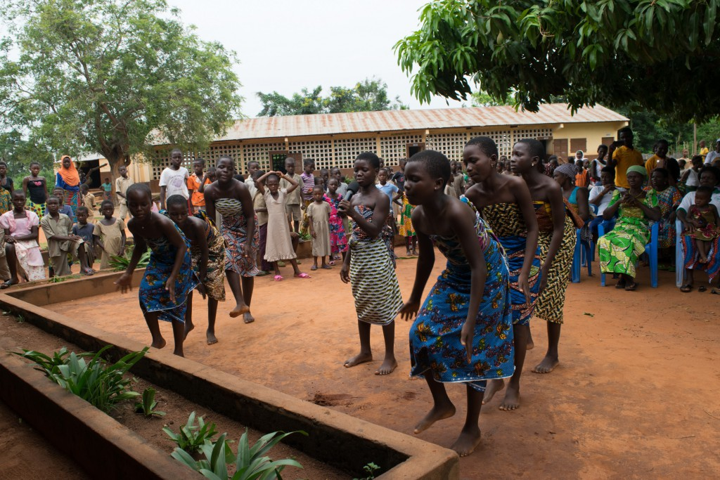 Togo2017-76