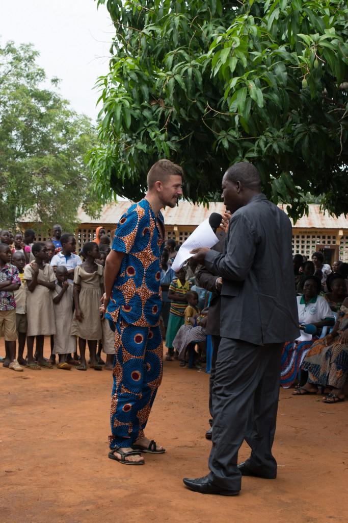 Togo2017-81