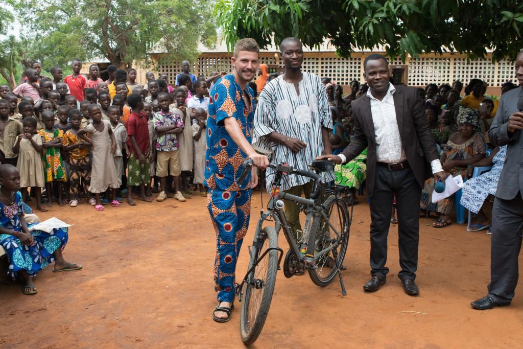 Togo2017-83