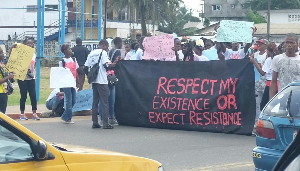Le Libéria a obtenu son indépendance en 1847