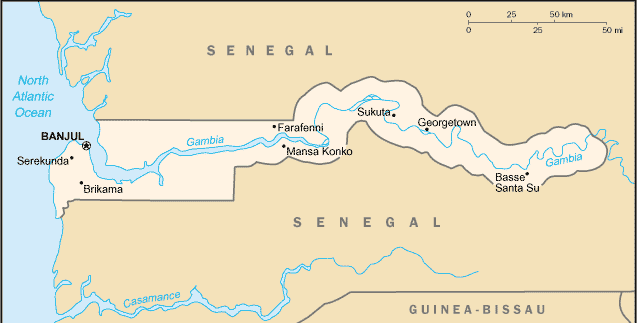 Gambia,_The-CIA_WFB_Map_(2004)